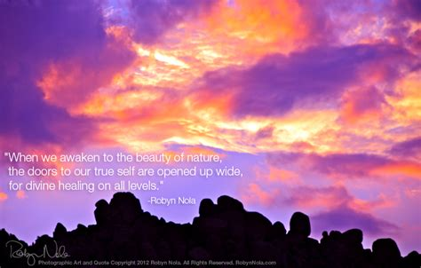 beautiful front doors inspirational quote and sunset photography by robyn nola