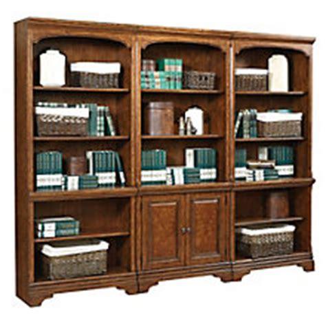 executive kitchen cabinets highland executive l desk 66w 8803661 3621