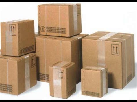 carton box sealing machine  flaps folding boxcase sealing machine de scellement de carton