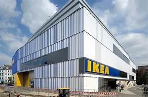 Ikea In Hamburg : ikea altona hamburg dfz architekten ~ Eleganceandgraceweddings.com Haus und Dekorationen