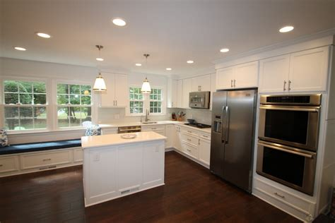 kitchen showroom design nj kitchens and baths kitchen remodel livingston nj 2541