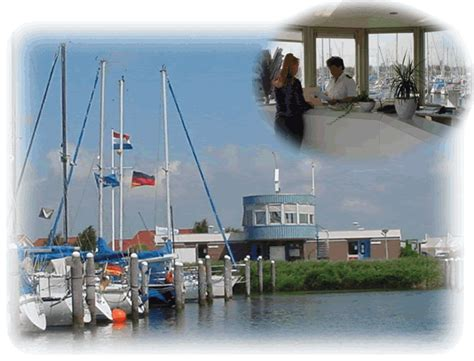 ferienhaus beim ijsselmeer in die niederlande friesland workum zu mieten ferienwohnung mieten