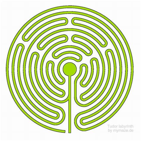 labyrinth design 1000 images about mazes design the path on pinterest maze design labyrinths and maze