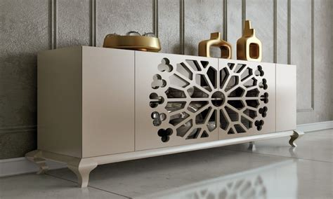Dining room sideboards and buffets, modern buffet