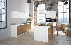 Badezimmer aufbewahrungssystem beste ideen fur moderne for Aufbewahrungssystem küche