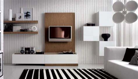 sipilclophedia  desain ruang tv minimalis