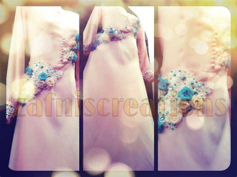 dress kaos perempuan keren baju pengantin simple dan murah hairstylegalleries