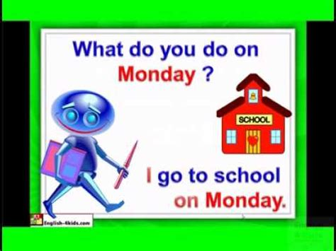 english  childrenesl kids lessons days   week