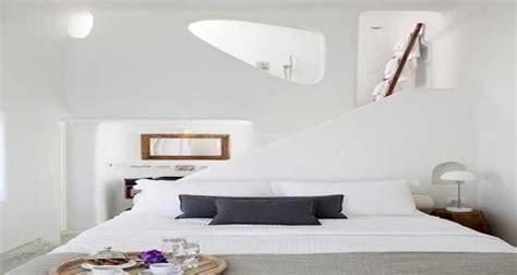 couleur mur chambre adulte bien deco mur chambre adulte 4 chambre blanche une