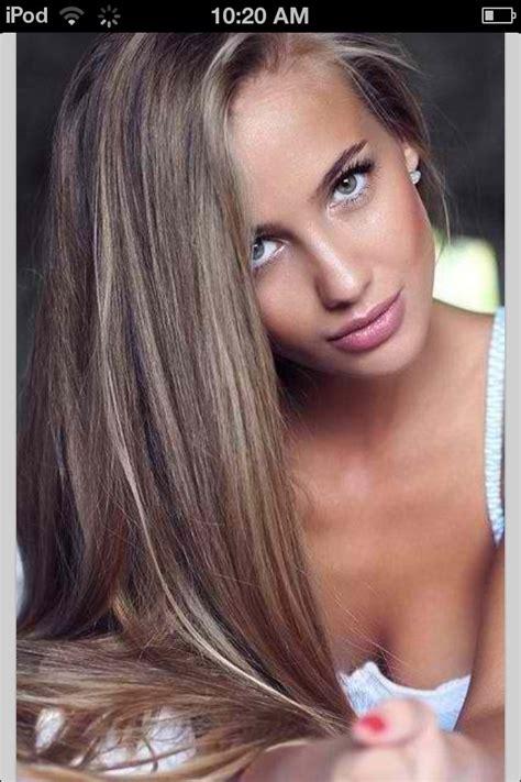 What Is Ash Hair Color by Ash Brown Hair Hair Brown Hair Colors