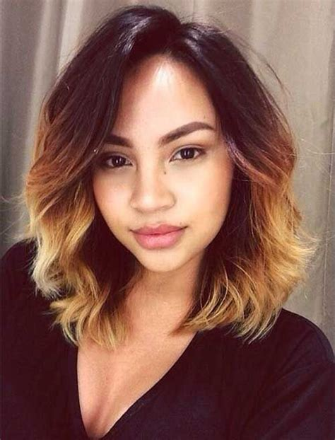 hair ombre styles 11 best images about hair colors on 3764