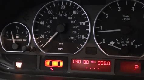how to reset engine light reset check engine light mini cooper 2003