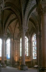 Merkmale Der Gotik : architettura gotica wikiversit ~ Lizthompson.info Haus und Dekorationen