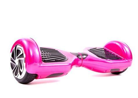 Hoverboard Pas Cher 100 Hoverboard Gyropode En Vente Hoverboard Pas Cher