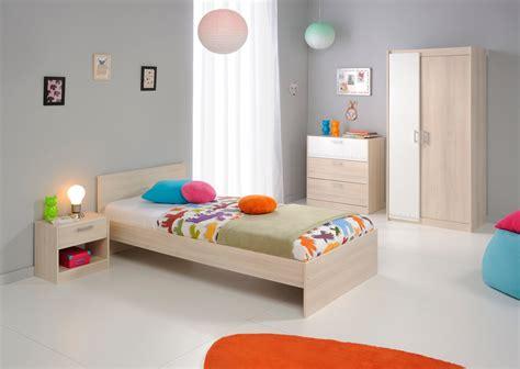 chambre enfant complete pas cher impressionnant chambre complete enfant pas cher avec