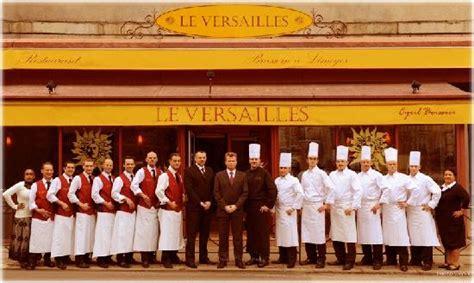 la brigade de cuisine vanille et chocolat 224 la brigade de restaurant