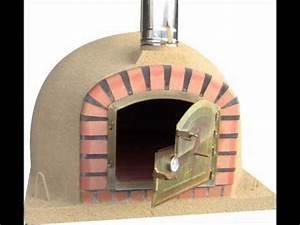 Four A Pain Maison : four a pain jardin four a pain maison et four a pain ~ Premium-room.com Idées de Décoration