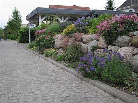 Garten Und Landschaftsbau Usedom by Pflanzen Kaufen Pflanzarbeiten Leistungen Gartenwelt