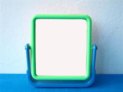 plexiglass mirror plastic mirror cy1128