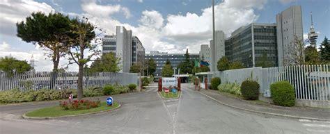 agenzia dogane negli uffici centrali i dipendenti - Agenzia Delle Dogane Uffici