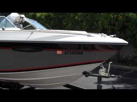 Rhino Liner For Boats by Boat Spray In Bedliner Spray In Boatliner From Universal