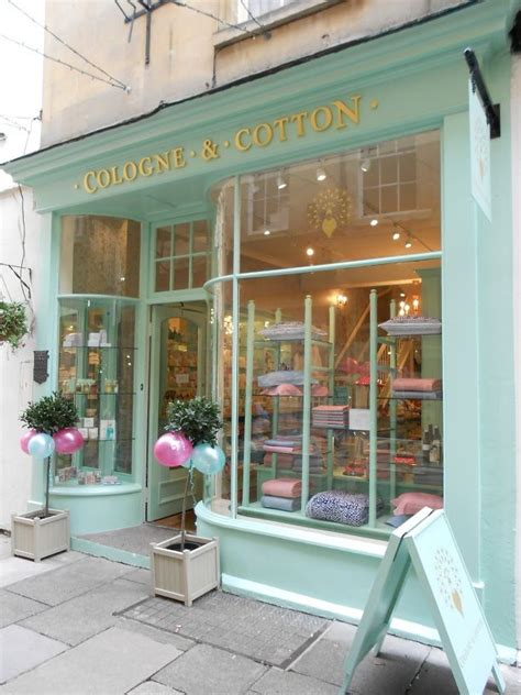 fashioned storefronts images  pinterest