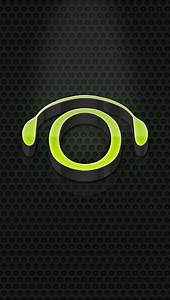 640x1136 mobile phone wallpapers download - 82 - 640x1136 ...