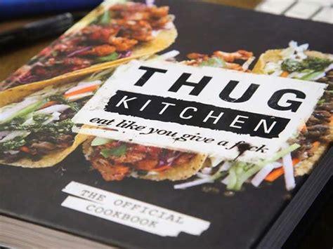 thug kitchen green smoothie spiced chickpea wraps with tahini dressing thug kitchen 6110