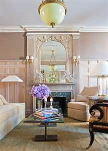 livingroom or living room burak interior design new york city ny