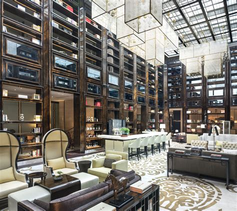 The Luxury Collection by Marriott - Hospitality Net