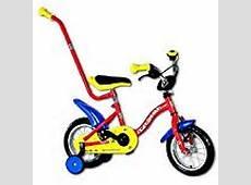 Bici Spiderman 14 Bici Bicicletta Dino Social Shopping Su