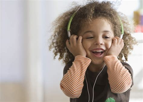 preschool audio books now hear this 6 engaging audiobooks for preschoolers 262