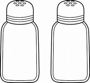 Free Shaker Cliparts  Download Free Clip Art  Free Clip