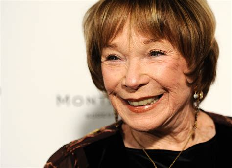 Star Wars Rogue One Wallpapers Shirley Maclaine Wallpapers Backgrounds