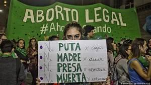 Pro Aborto Argentina - El Aborto Se Abre Paso En La Campa U00f1a Electoral Argentina
