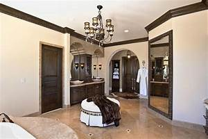 Crown, Molding, Design, Ideas, And, Tips