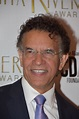 Brian Stokes Mitchell Theatre Credits, News, Bio and Photos