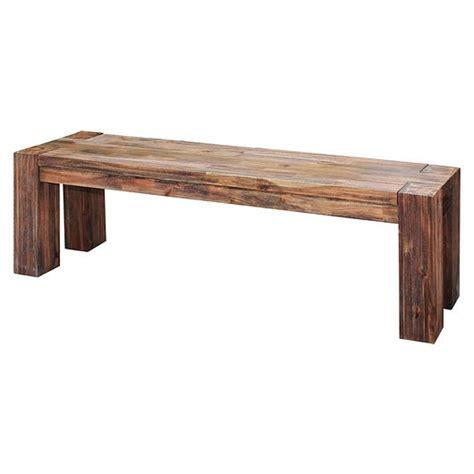 table cuisine avec banc table cuisine avec banc maison design modanes com