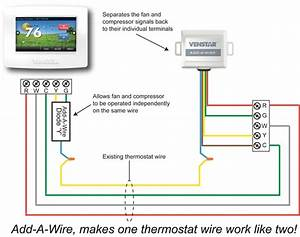 Nest Thermostat Installation Problems Wiring Diagram