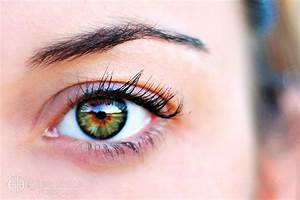 close up eye photography - Google Search | Eyes ...