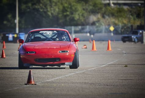 garage door low greg peters showcases why quot miata is always the answer quot