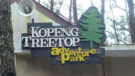 tempat wisata  salatiga jawa tengah