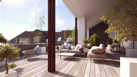 stunning outdoor designs   scandinavian style