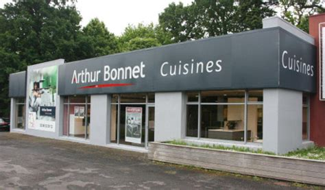 cuisiniste quimper cuisine 233 quip 233 e arthur bonnet