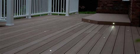 timbertech decking installer  leigh lancashire greater