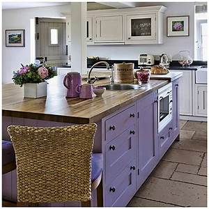 top kitchen trends you should try in 2018 canyon creek With kitchen cabinet trends 2018 combined with hello stickers