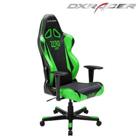 Chairs Like Dxracer Reddit by Dxracer Rb1ne Computer Chair Office Chair Esport Chair