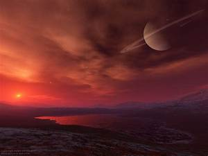 1000+ images about titan on Pinterest