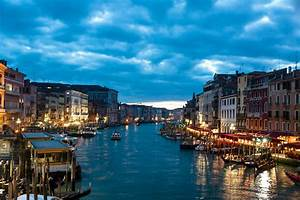 Venice Italy The City Wallpaper 4752x3168 354878 WallpaperUP