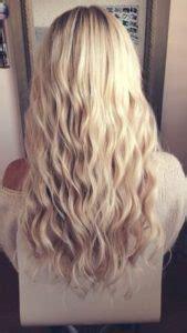 perm hairstyles stunning perm   modern texture